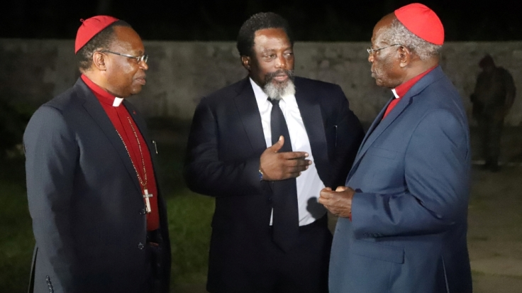 Kabila Senco