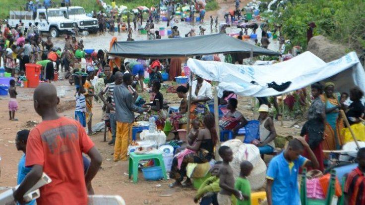congolese migrants angola
